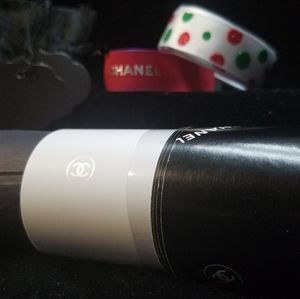Chanel Gift Wrapping Bundle